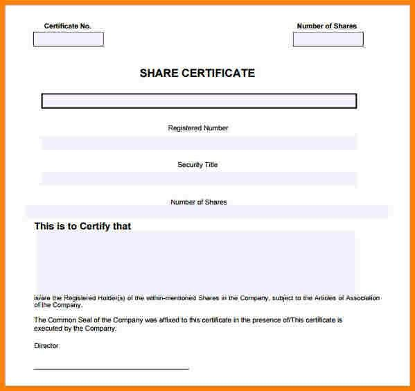 10+ free certificate templates uk | sample of invoice
