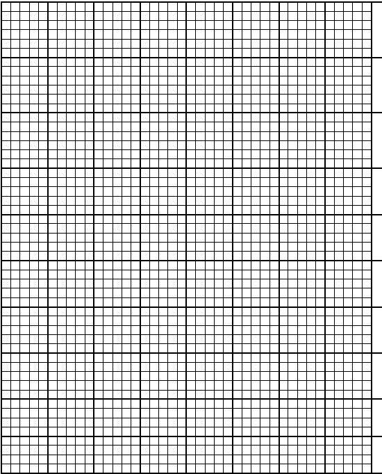 Best 25+ Graph paper ideas on Pinterest | Graph sketch, Lining ...
