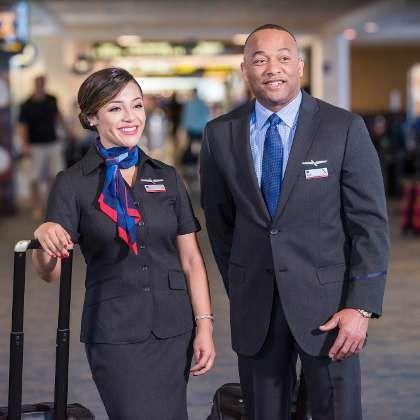 American Airlines Jobs | Glassdoor