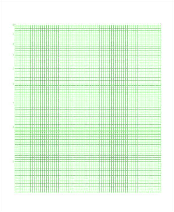 Semilog Graph Paper. Semilog Graphing, Slopes, And Rates Semilog ...