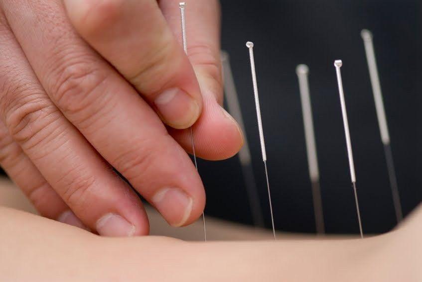 Chiropractor Job Description Healthcare Salary World
