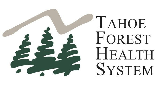 Tahoe Hospital Taps Mercy Technology Services to Implement Epic ...