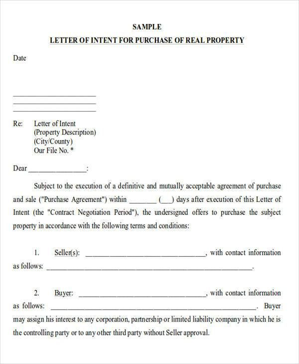 new real estate agent introduction letter ...