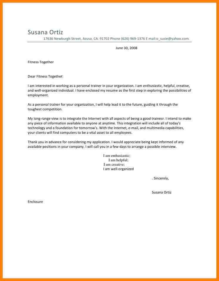 6+ cover letter for inservice training sample   farmer resume