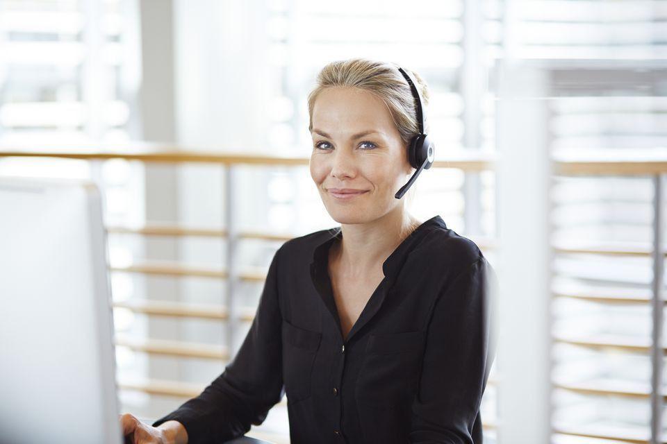 Call Center Agent - Description, Job Requirements