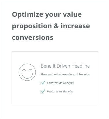 A Practical Guide to Optimizing your Value Proposition and ...