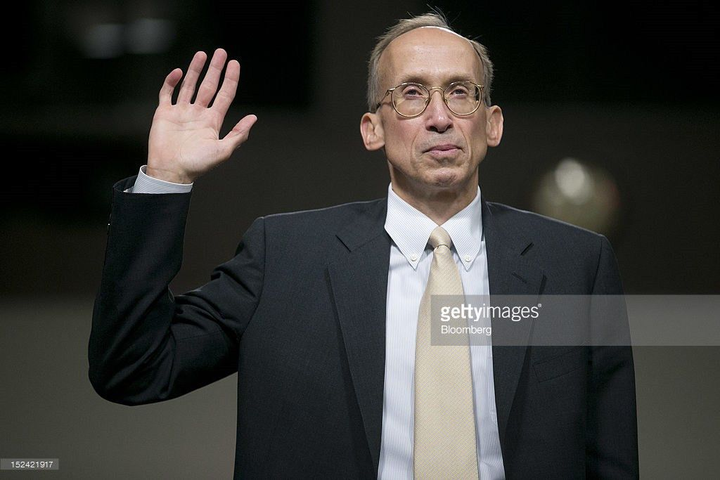 Microsoft Bill Sample Stock Photos and Pictures | Getty Images