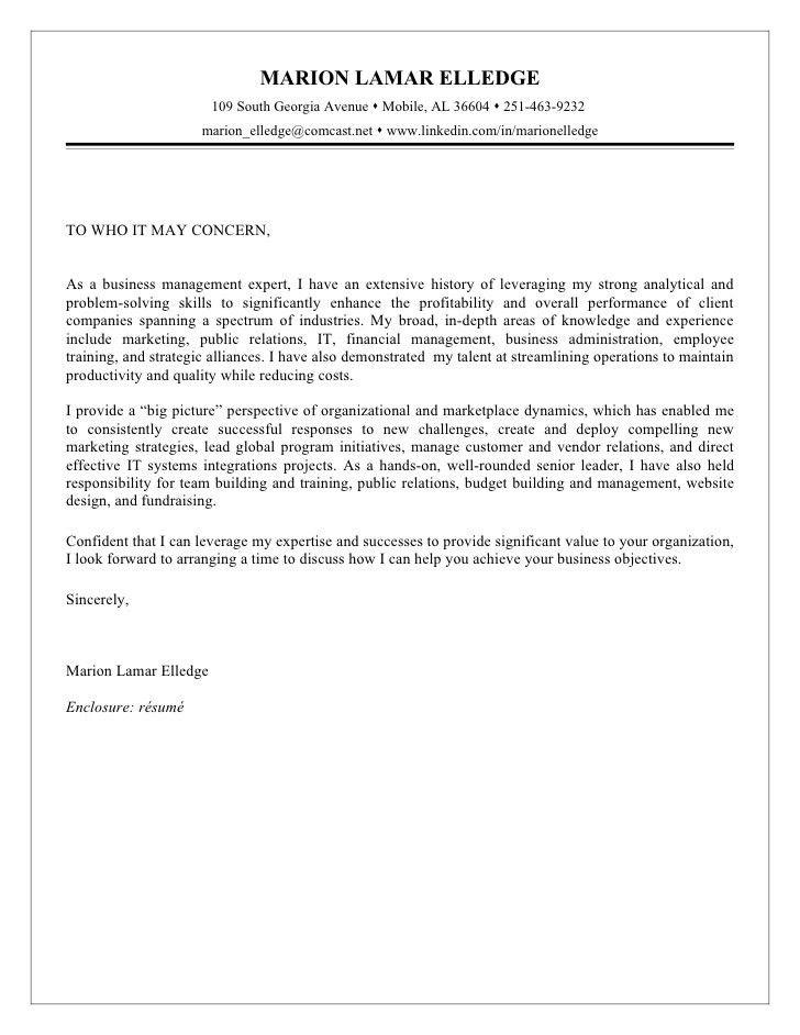 Regional Trainer Cover Letter