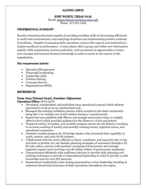 Resume : My Perfect Resume Builder Test Engineer Resume ...