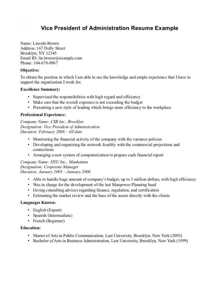 business object administrator sample resume business objects