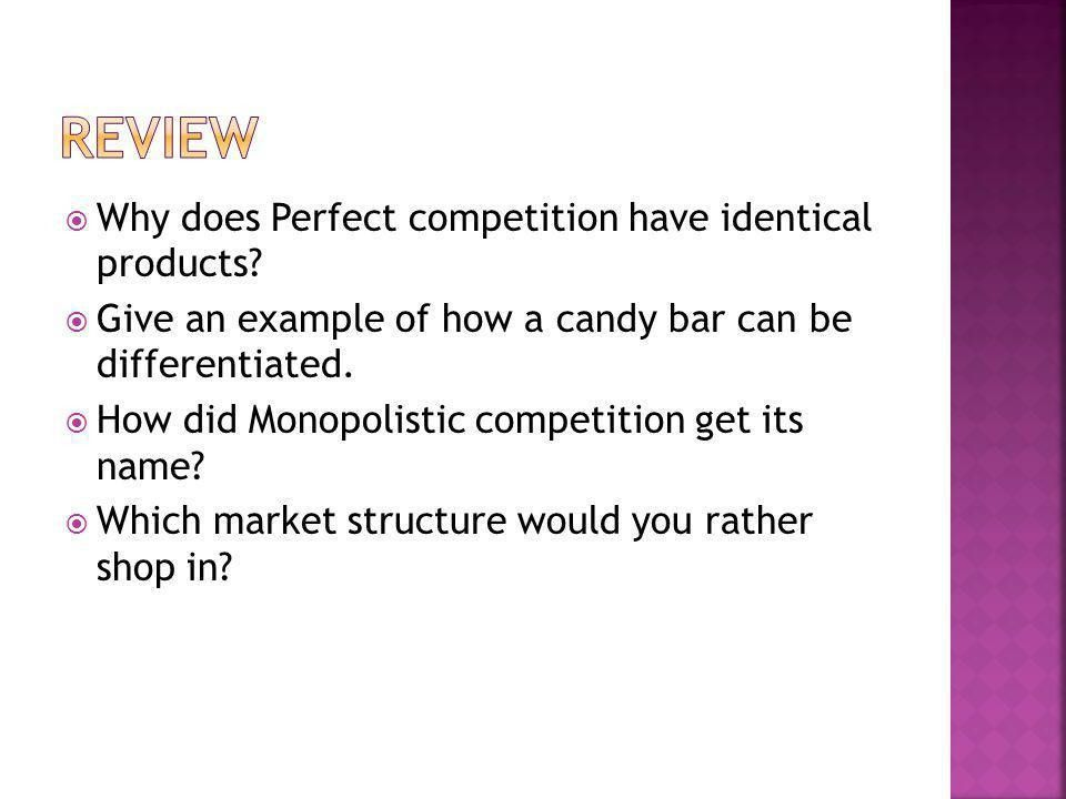 Market Structures. - ppt video online download