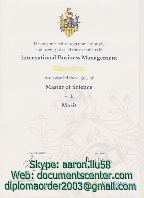 University of Surrey diploma, fake degree, fake master degree