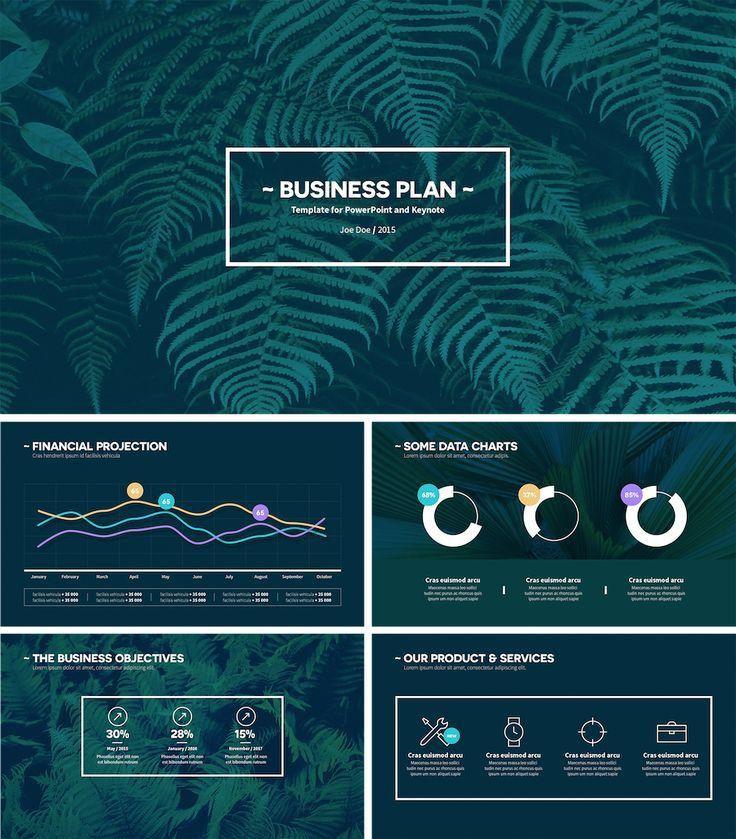 25+ best Business plan proposal ideas on Pinterest | Business plan ...