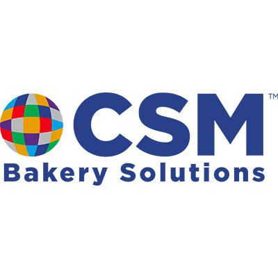 Production Worker- Laminated Dough Line Job at CSM Bakery ...