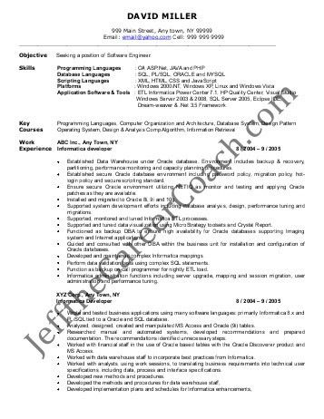 medium size of resumeetl informatica resume microsoft word resume ...