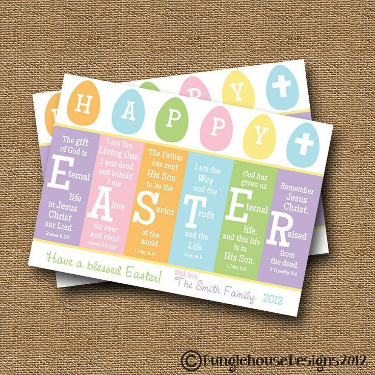 Best 25+ Easter bible verses ideas on Pinterest | Free bible verse ...
