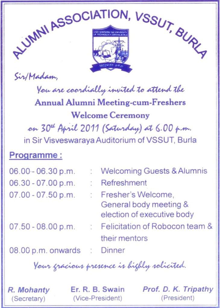 Invitation For Funeral Ceremony | Belcantofour