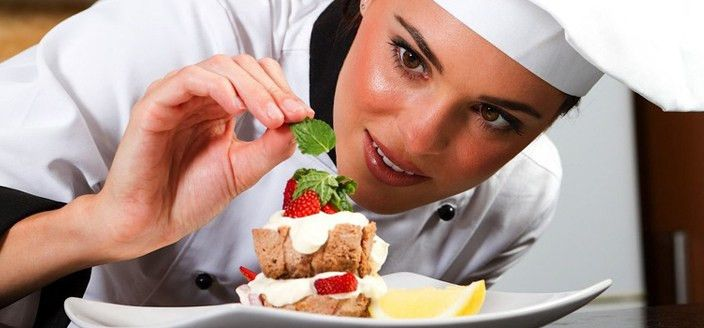 Career Listing FOOD SERVICES