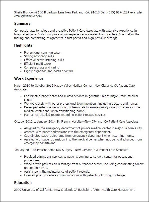 resume pct resume. pct resume resume format download pdf. pct ...