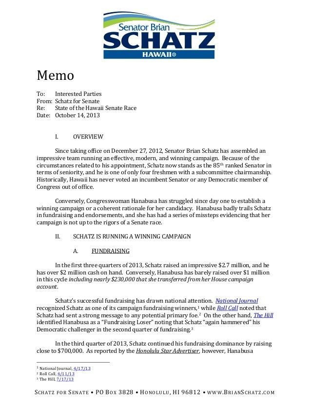 How to write internal memo - Research paper Academic Service