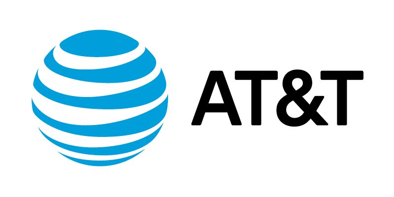 How to Port a Phone Number from AT&T to Talkroute