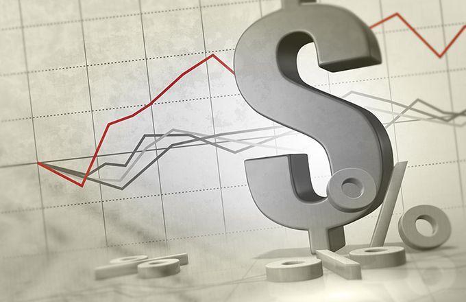 Credit Risk Analyst Job Description | Investopedia