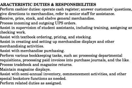 resume for shipping clerk