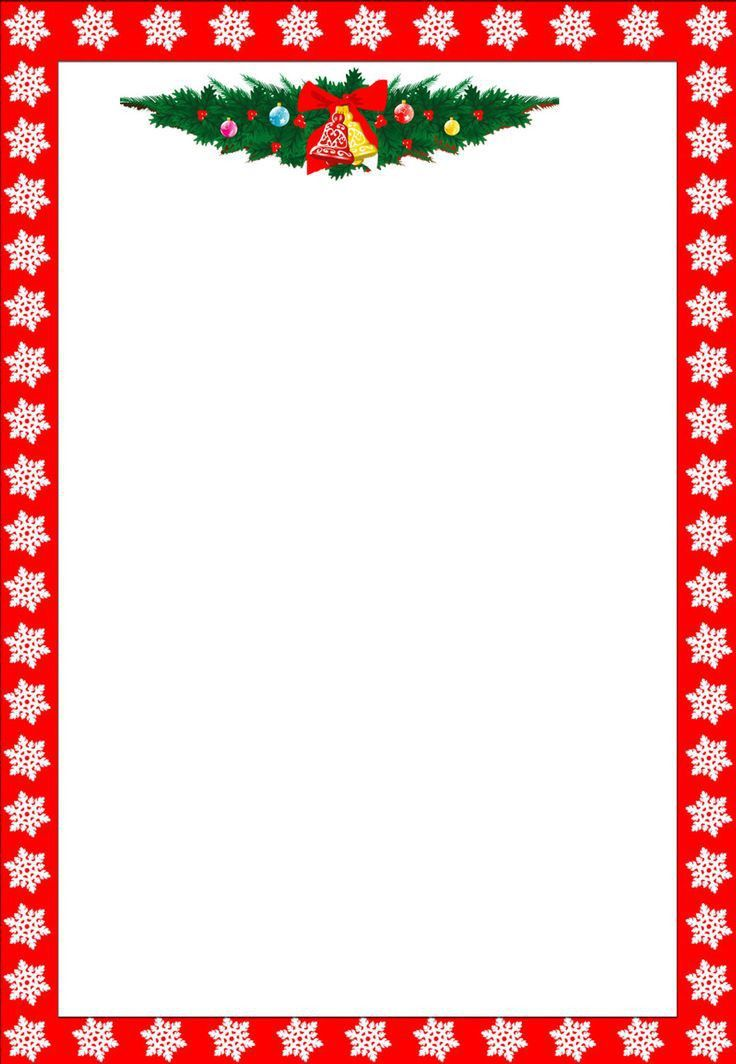 90 best Christmas paper images on Pinterest | Christmas paper ...