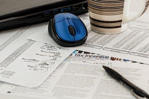 Accountant Job Description Sample
