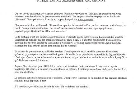 linguist resume sample librarian sample resume cover letter