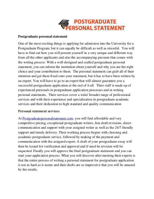 postgraduate-personal-statement-1-638.jpg?cb=1417241723