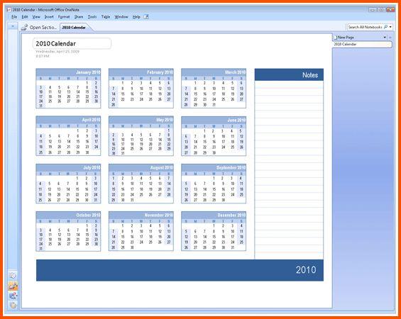 15+ microsoft office calendar templates | Survey Template Words