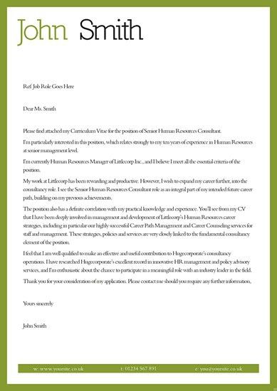 Cover Letter Resume Cover Letter Templates Markets Are Key Tips On ...
