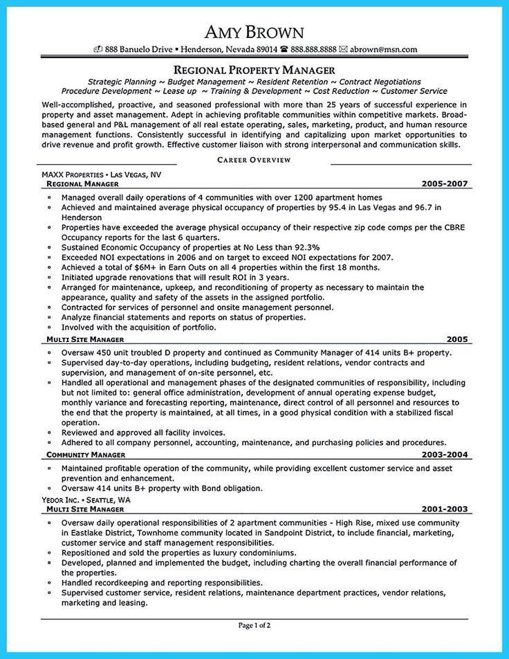 envi high efficiency electric panel heater apartment manager jobs ...