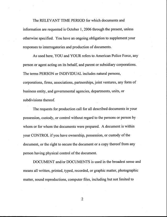 Cover letter form i130