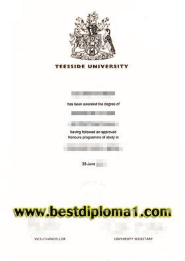 Best 25+ University degree ideas on Pinterest | University, Uni ...