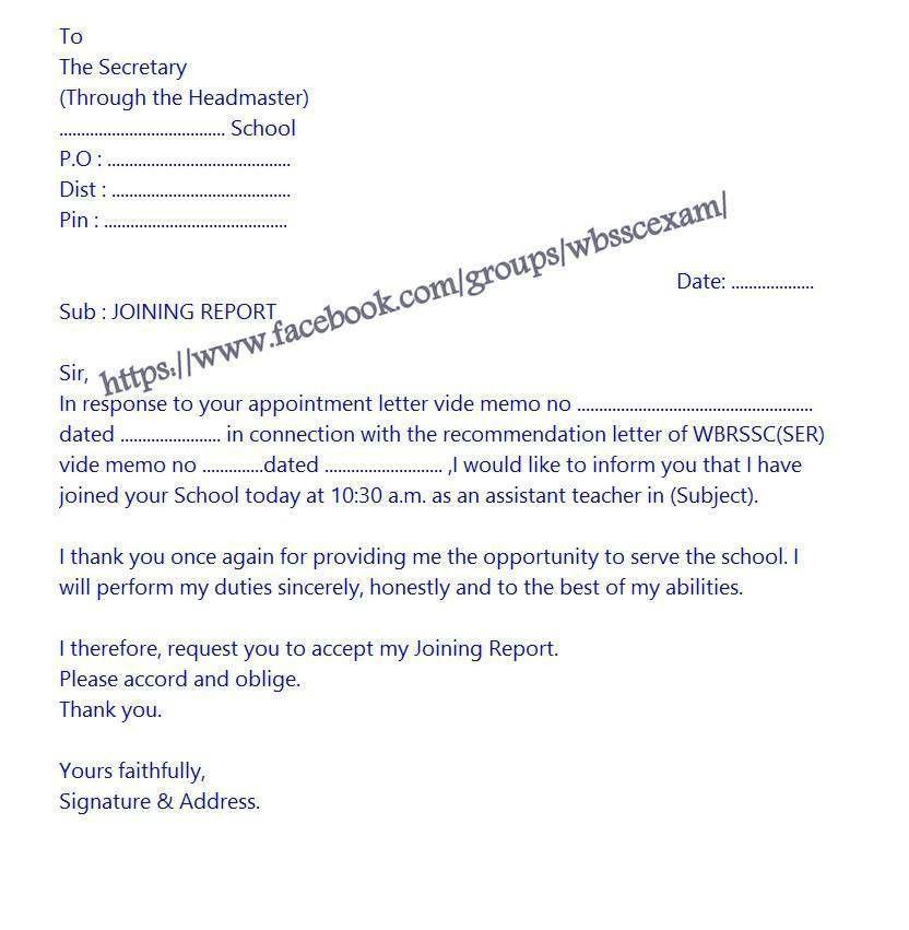 Nursing assignment help australia   legit essay writing services ...