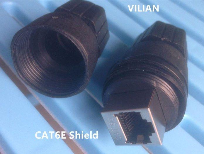 Ethernet Cable Assembler Promotion-Shop for Promotional Ethernet ...
