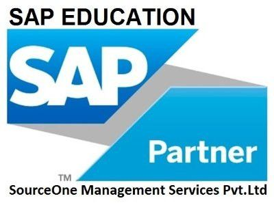 My Cover Letter - For SAP Financials Consultant Level Role in ...