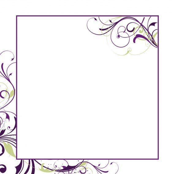 Free Printable Engagement Party Invitations Templates | Samples ...