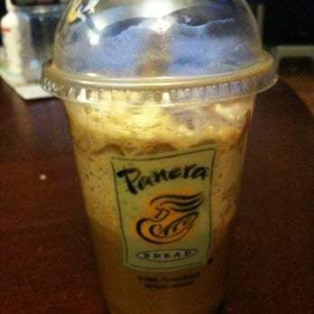 Panera Bread - 28 Photos & 29 Reviews - Sandwiches - 10450 Town ...