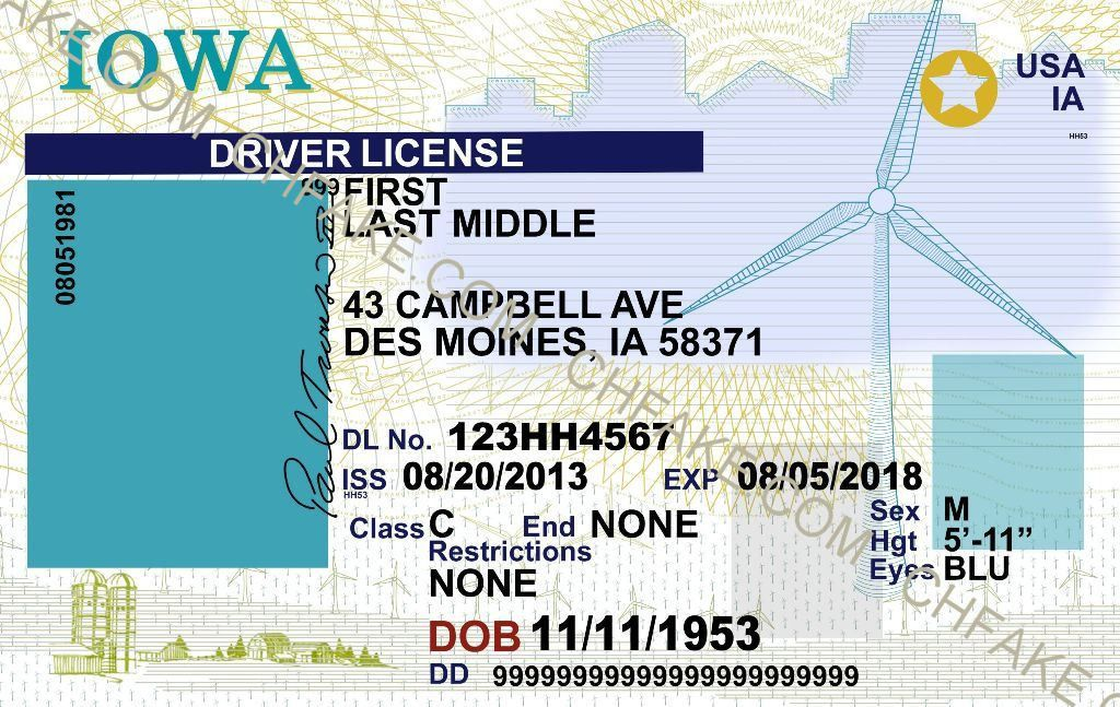 Fake ID Images Page 2 – Buy Fake ID | Scannable Identification