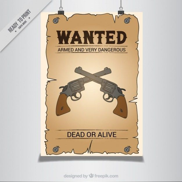 Gun Vectors, Photos and PSD files | Free Download