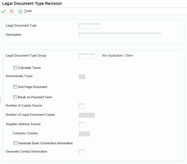 Working With Sales Order and Invoice Processing in France
