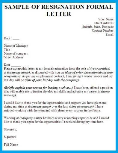 Sample Professional Letter. Professional Nursing Cover Letter ...