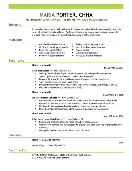 sample teacher aide resume teachers aide or assistant resume