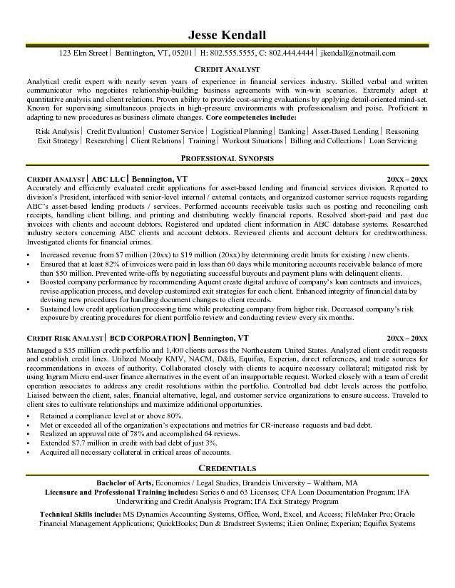 14 best Sample of professional resumes images on Pinterest ...