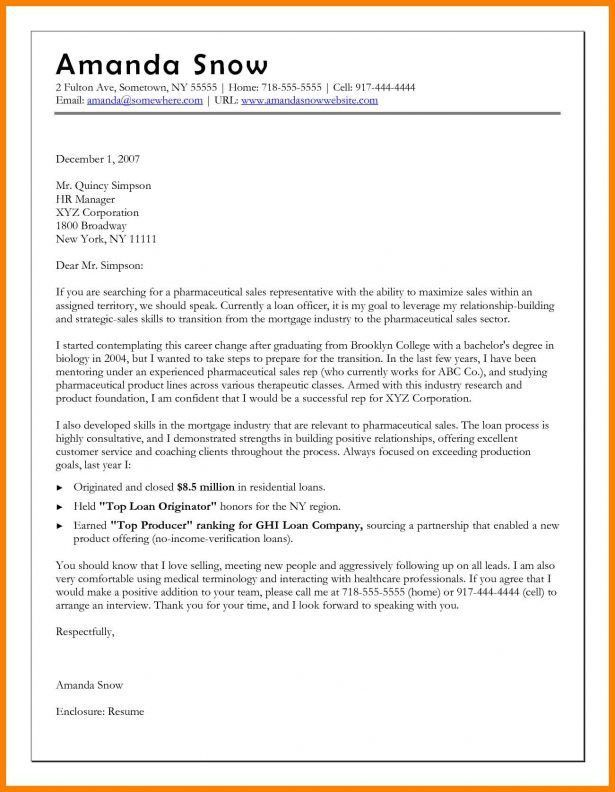 Resume : Blank Fax Cover Letter Template Blank Fax Cover Letter ...