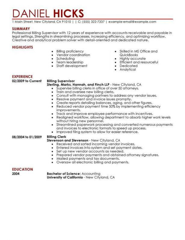 Resume : Resume Out Line Resume Example For Students Professional ...