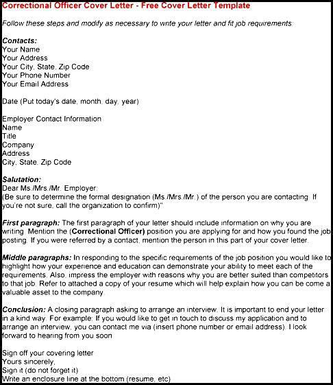cover letter template for job application start with a template to ...
